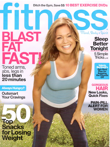 Fitness Magazine 1 Lise.png