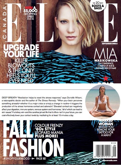 Elle Canada Dr Doni Media Clip Sept 2014.jpg