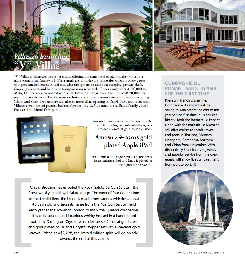 Lux Travel Mag 2.jpg