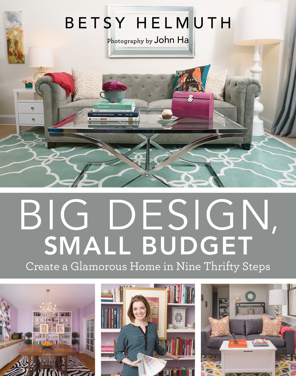 Big Design Small Budget_Cover Image.jpg