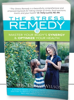 The Stress Remedy Book.jpg