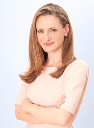 ChristinaDaigneault