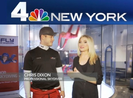 NBC Placement iFLY.jpg