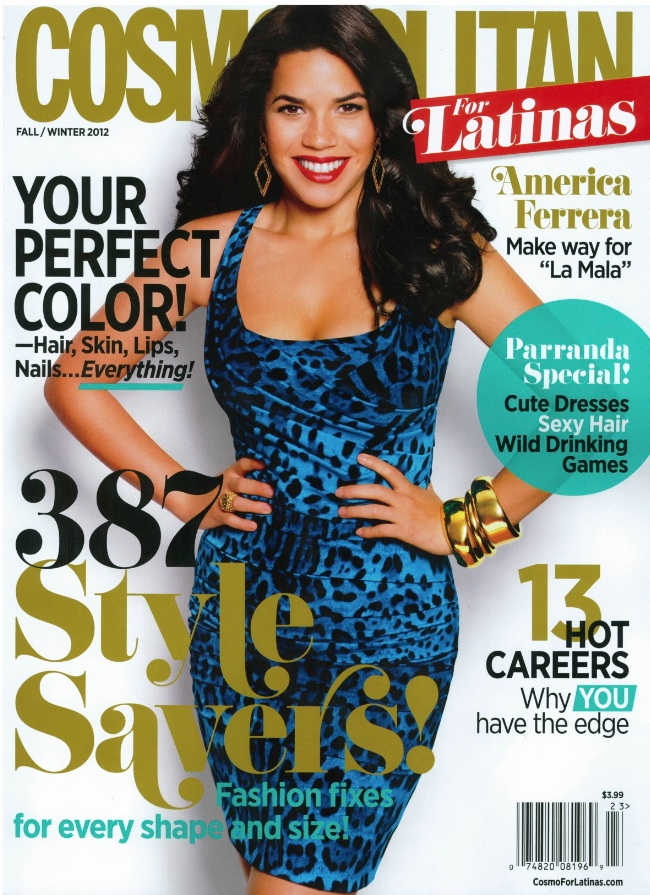 Cosmo Cover HS.jpg