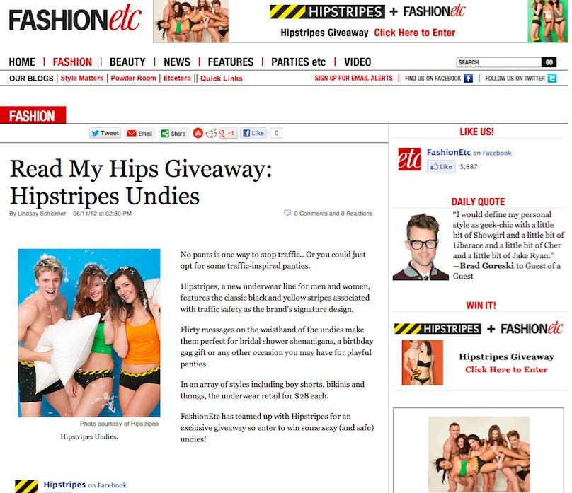 Fashion Etc Giveaway.jpg