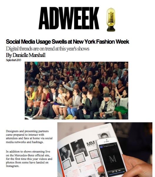Adweek 1.jpg
