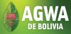 Agwa.png