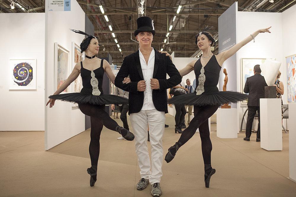 Rebecca Kelly Ballet at Art New York_edit.jpg