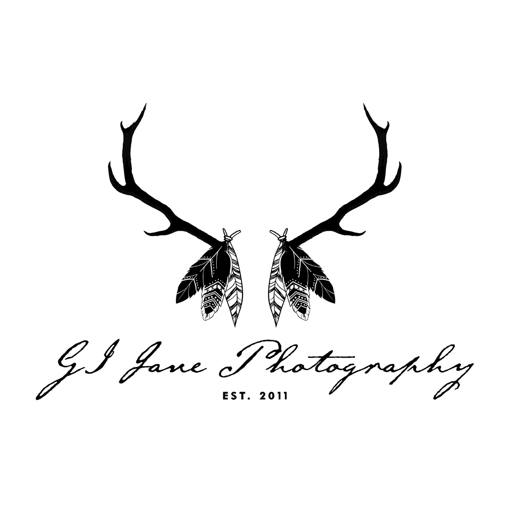 GI Jane Photography