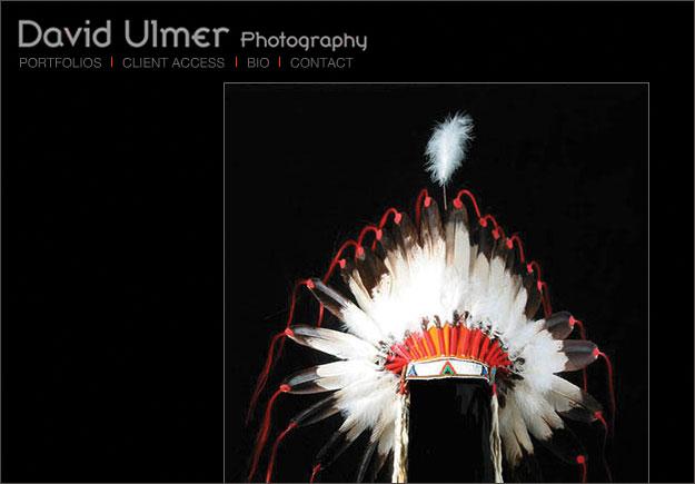 David Ulmer