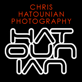 Chris Hatounian Photography