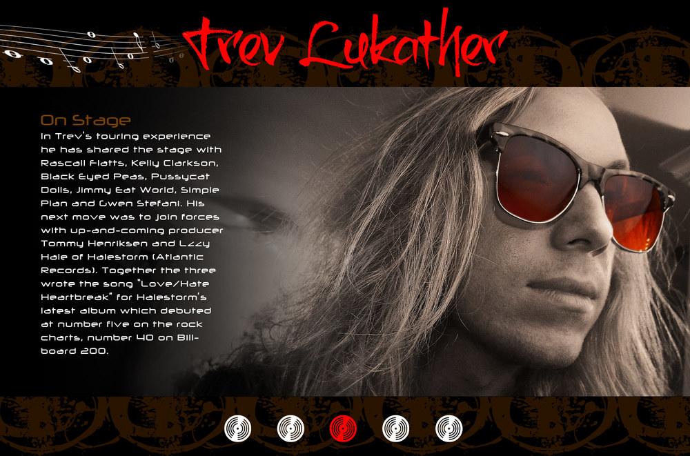TREV-CREDITS6.jpg