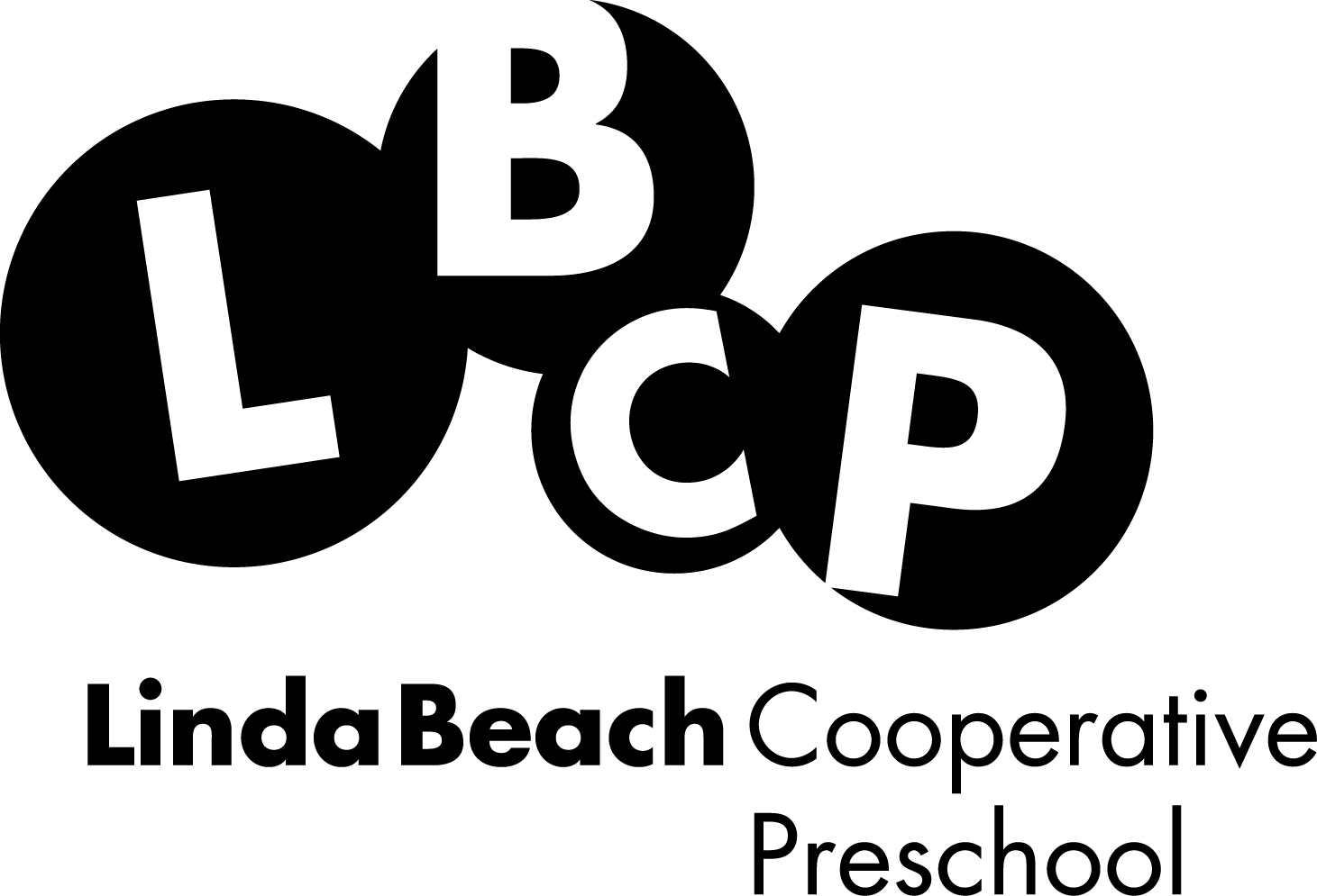 Linda Beach Cooperative Preschool
