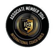 ICG Member