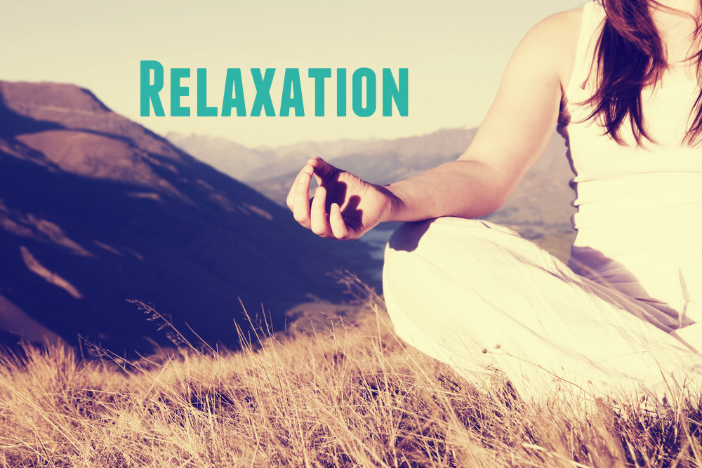 Relaxation methods recommended by Path to birth to help support infertility, pregnancy, wellness and birth