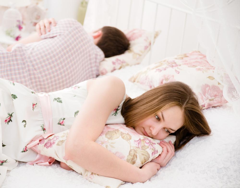 Couples TTC Blame Infertility TTC Fertility