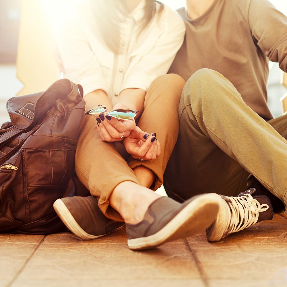 Couples TTC Advice Support IVF Infertility Fertility
