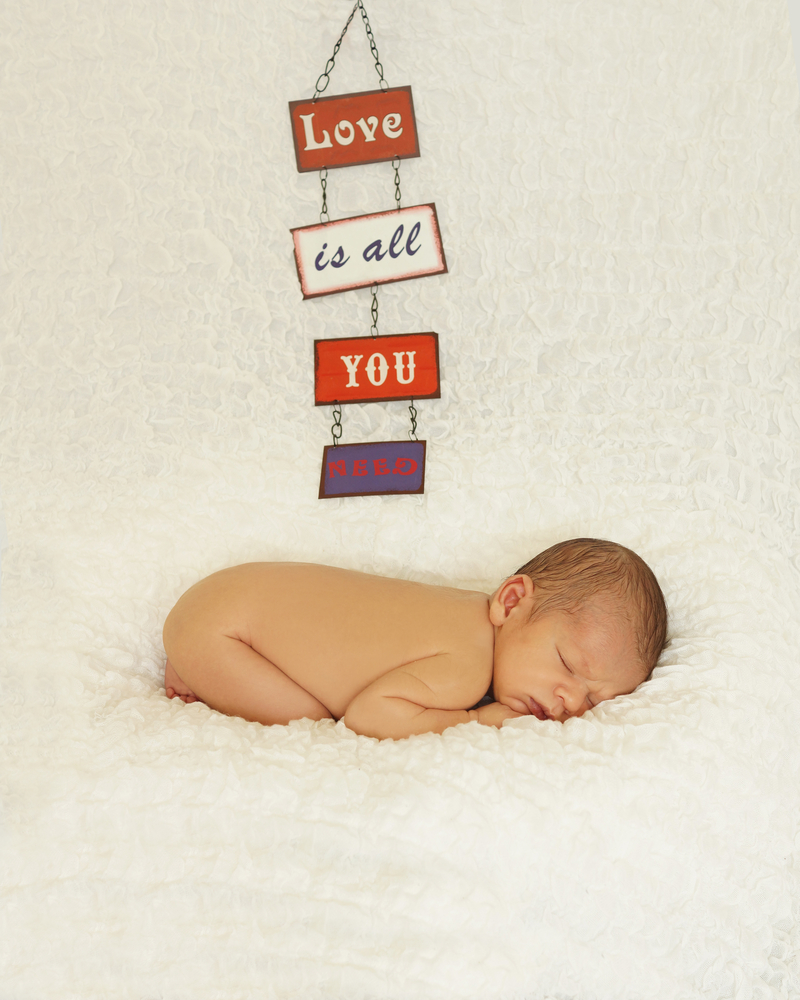 Quote- baby love is all you need.jpg