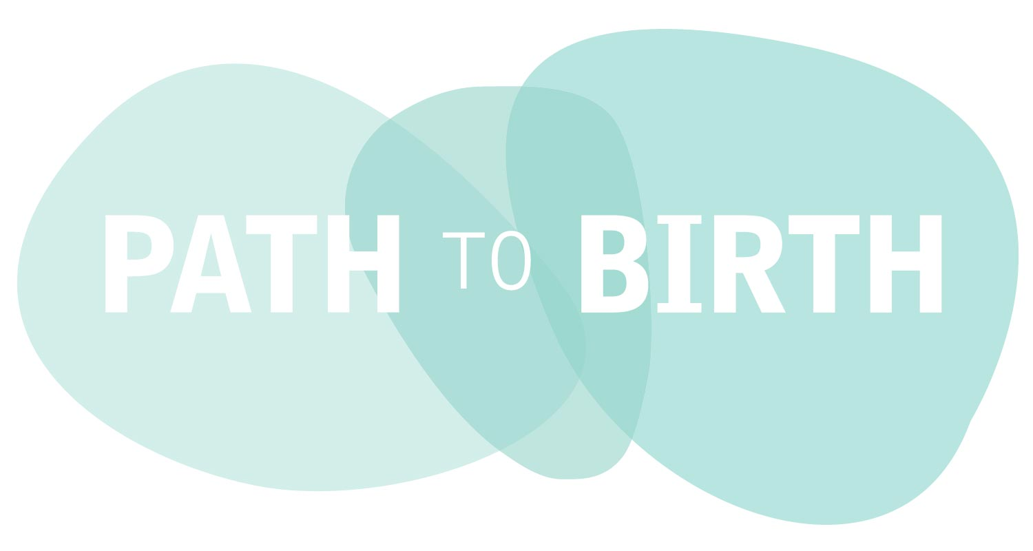 Path To Birth
