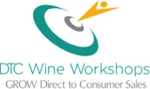 DTC_Wine_Workshops_Logo.jpg