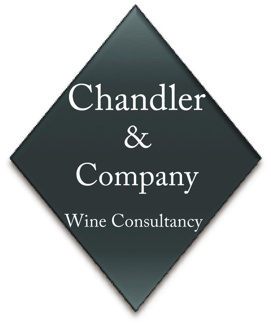 Chandler_&_Company_logo.jpg