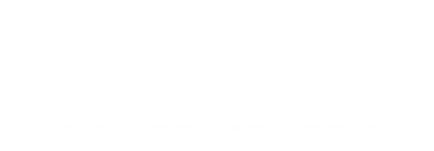 Wine Concepts & Design, Intl.