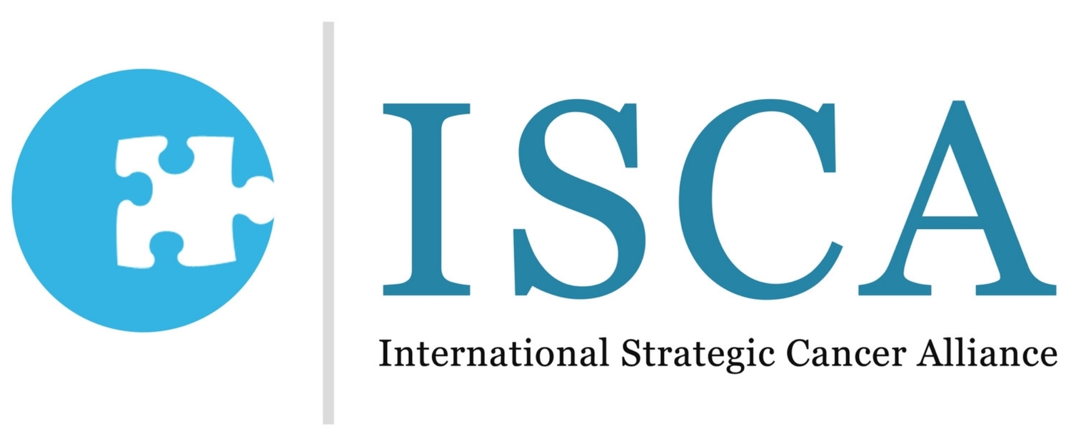 International Strategic Cancer Alliance