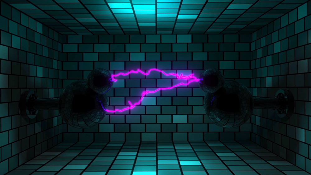 SAMPLE ELECTRIC STRIKES (00575).png