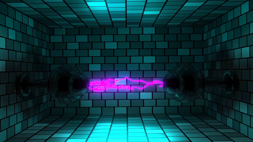 SAMPLE ELECTRIC STRIKES (00477).png