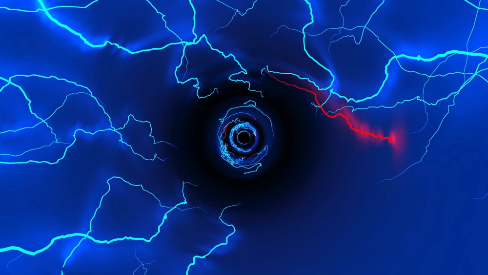 SAMPLE ELECTRIC STRIKES (00930).png