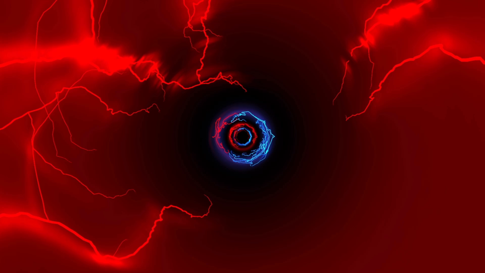 SAMPLE ELECTRIC STRIKES (00970).png
