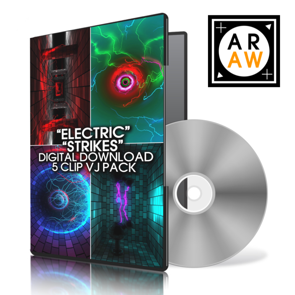 DVD Case Electric Strikes.png