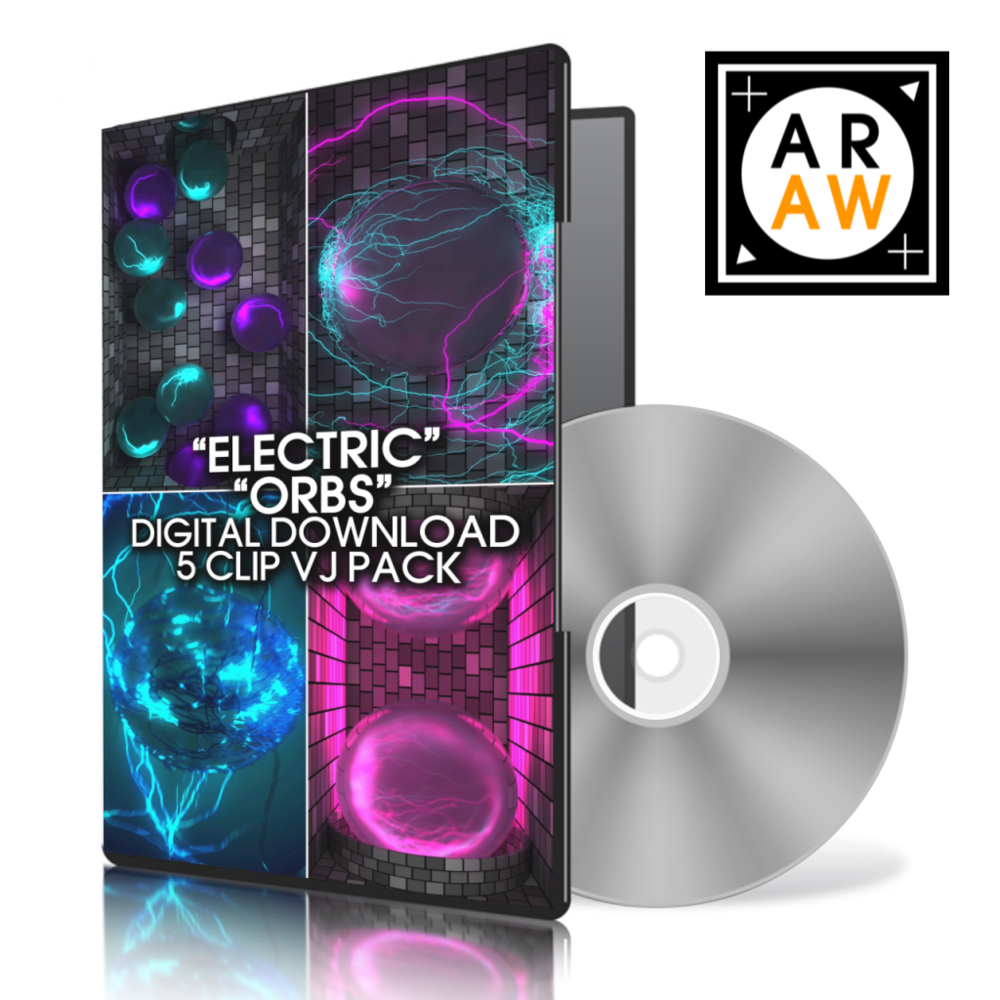 DVD Case Electric Orbs.png