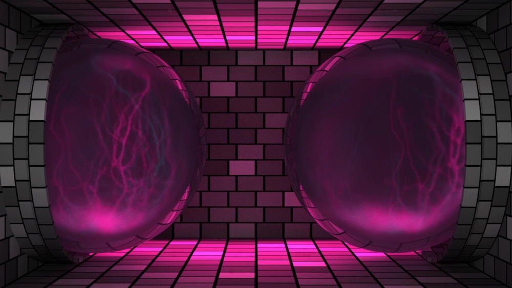 SAMPLE ELECTRIC ORBS (00259).png