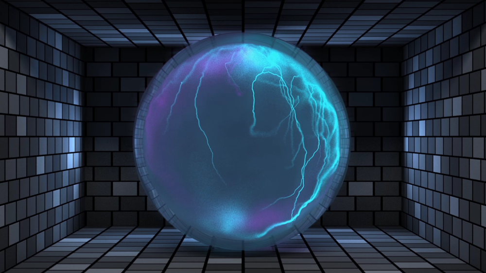 SAMPLE ELECTRIC ORBS (00494).png