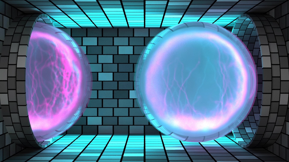 SAMPLE ELECTRIC ORBS (00354).png