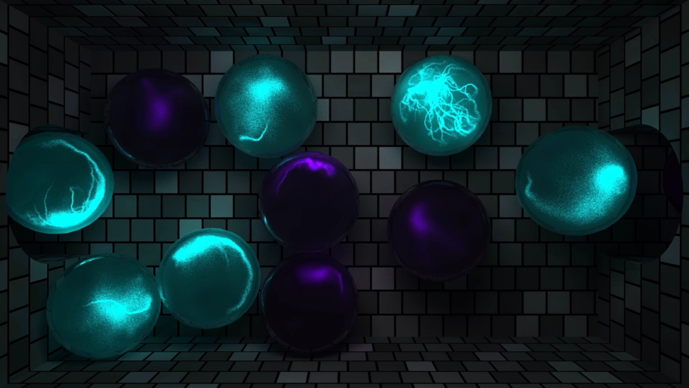SAMPLE ELECTRIC ORBS (00719).png