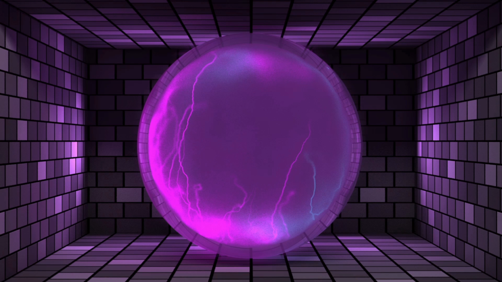 SAMPLE ELECTRIC ORBS (00592).png