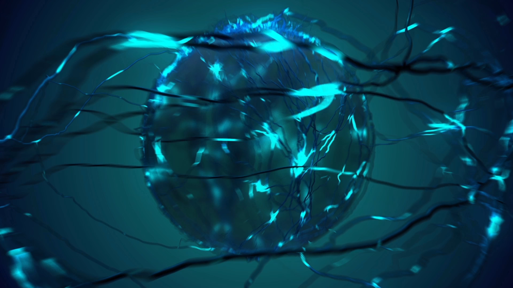 SAMPLE ELECTRIC ORBS (01075).png