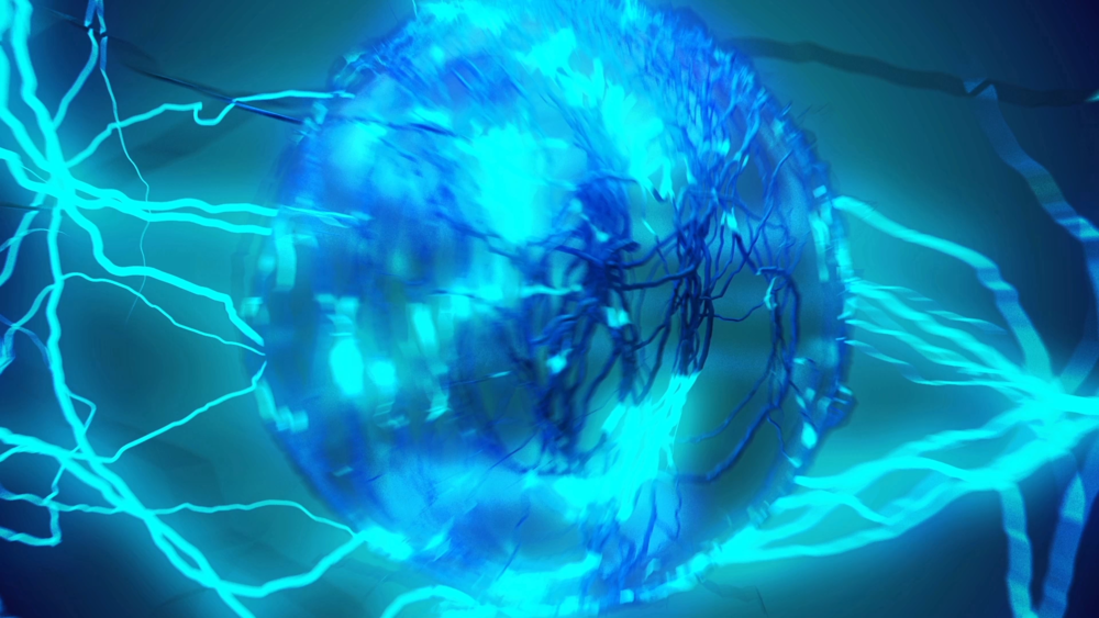 SAMPLE ELECTRIC ORBS (00958).png