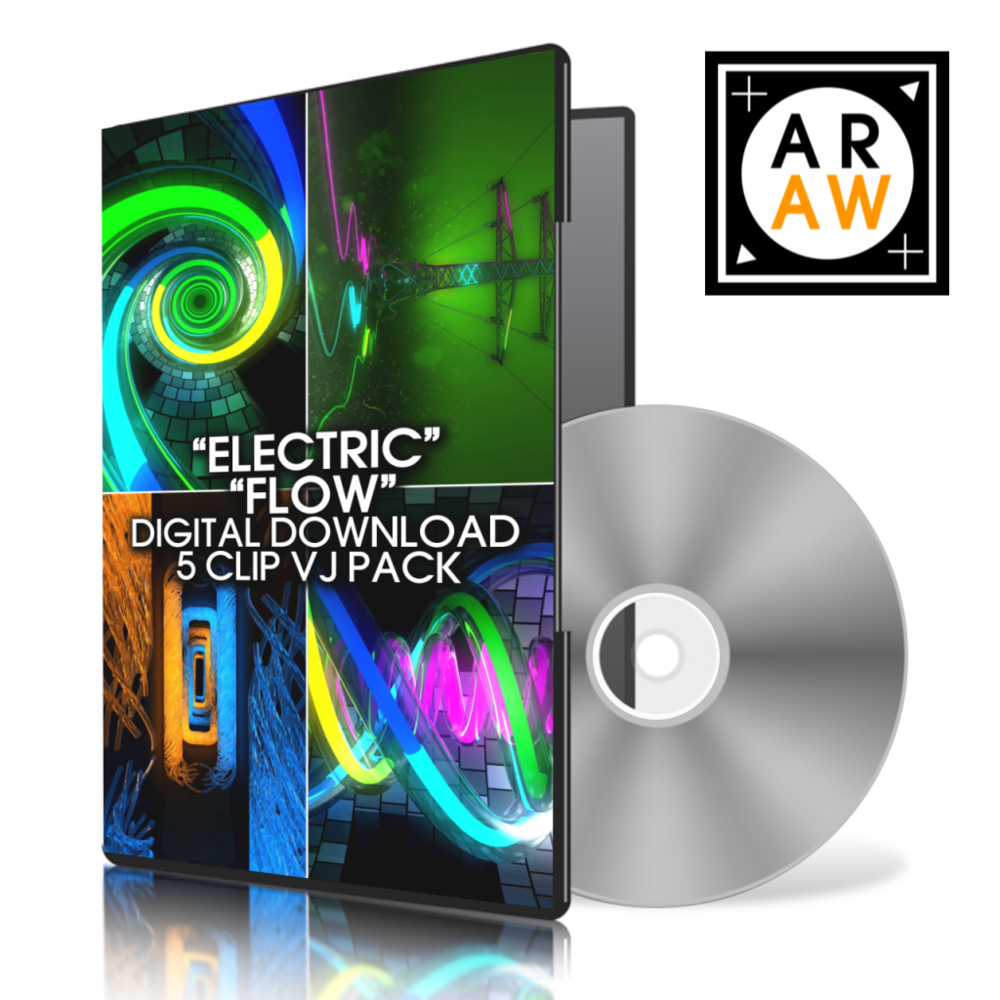 DVD Case Electric Flow.png