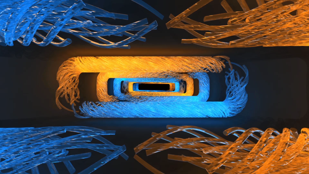 SAMPLE ELECTRIC FLOW (00288).png