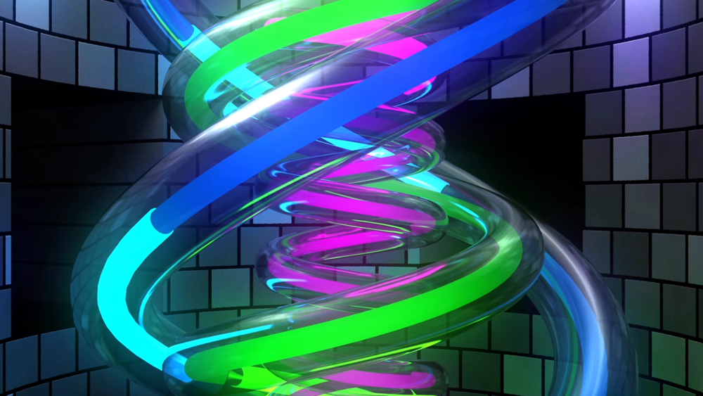 SAMPLE ELECTRIC FLOW (00581).png
