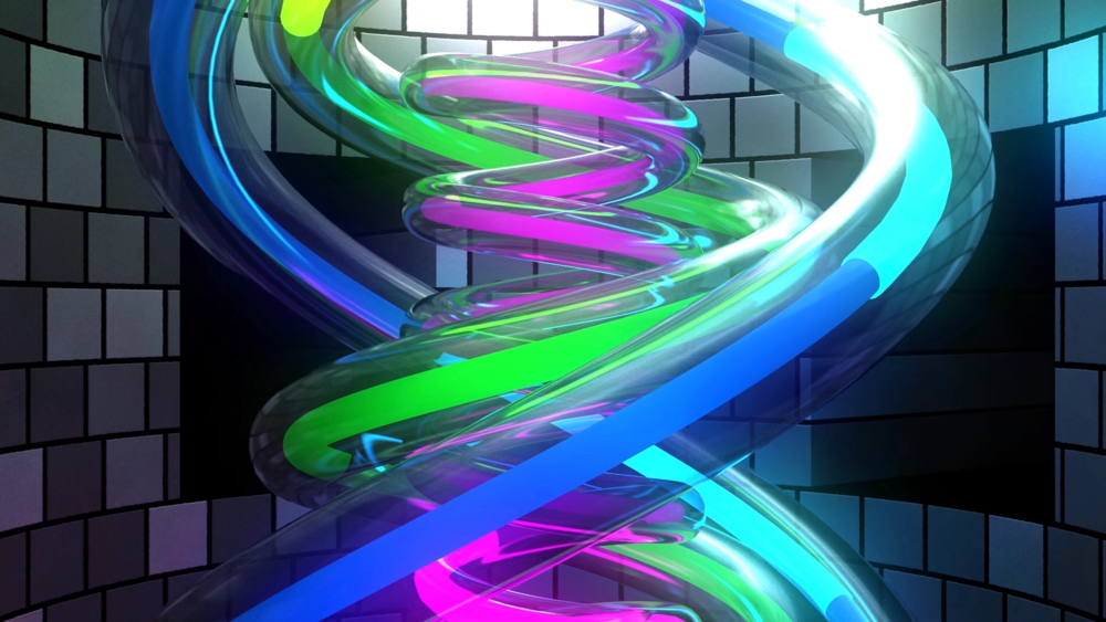 SAMPLE ELECTRIC FLOW (00658).png