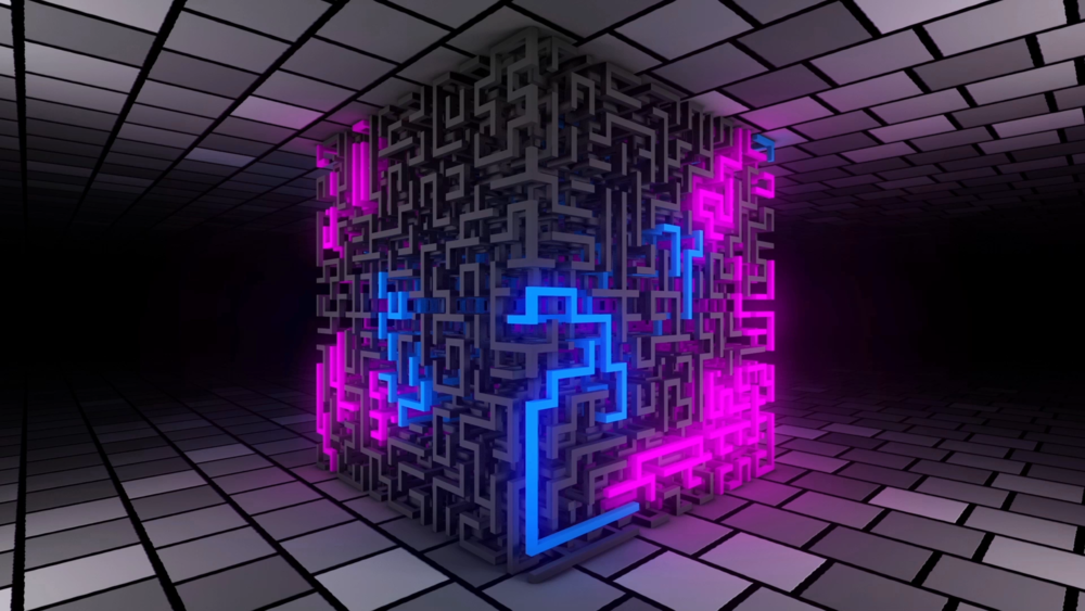 SAMPLE ELECTRIC LABYRINTH (00536).png