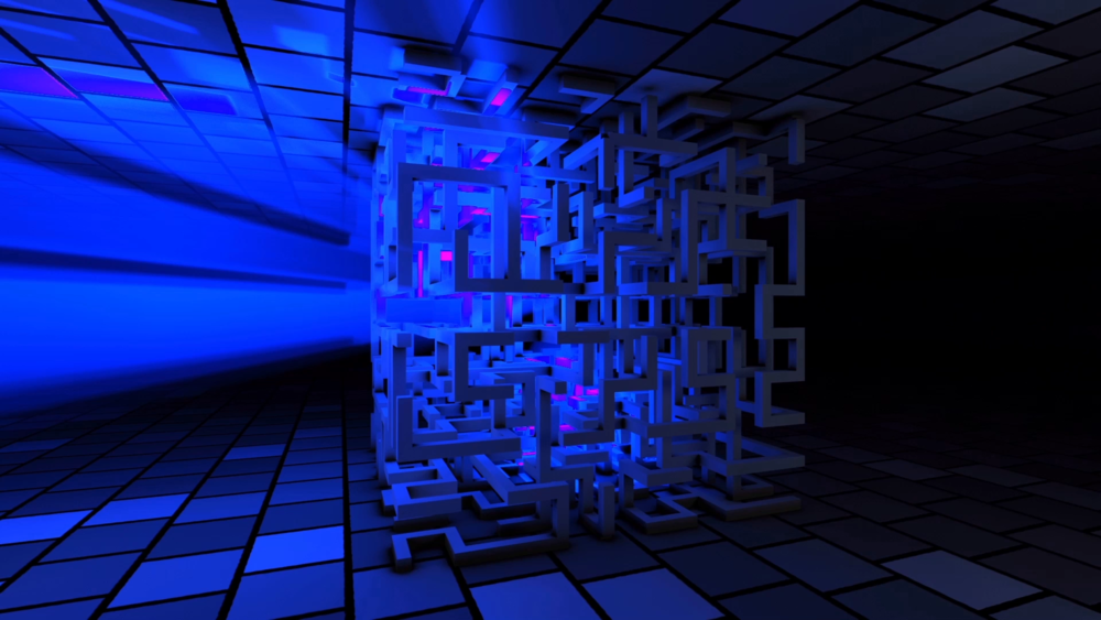 SAMPLE ELECTRIC LABYRINTH (00774).png
