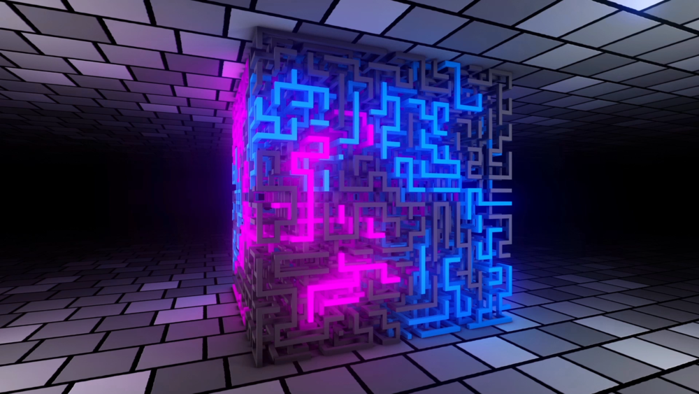 SAMPLE ELECTRIC LABYRINTH (00606).png