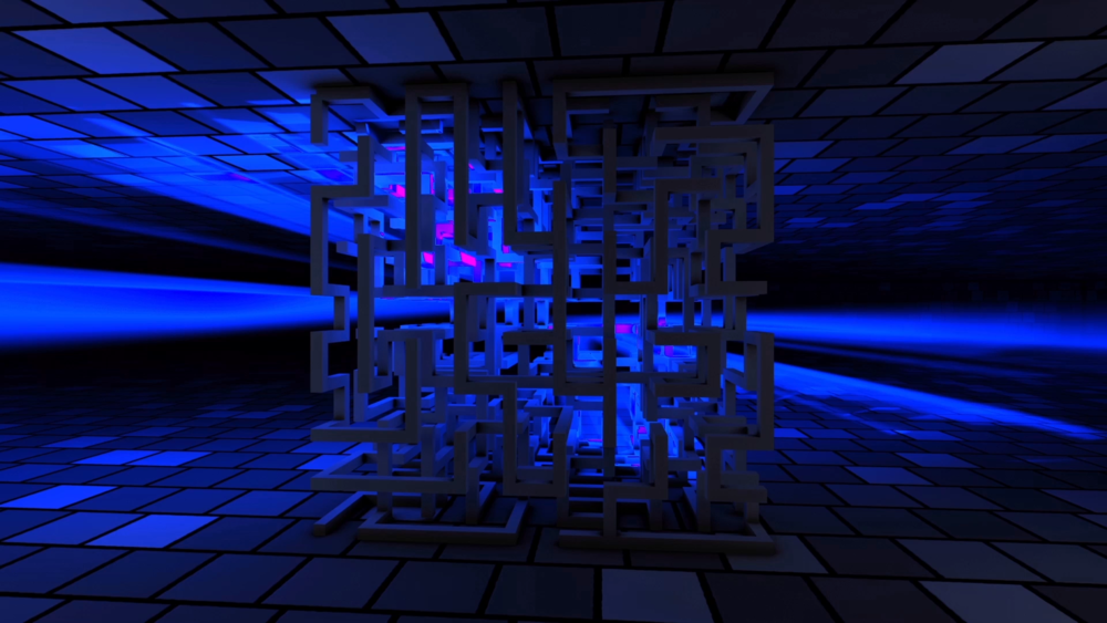 SAMPLE ELECTRIC LABYRINTH (00846).png