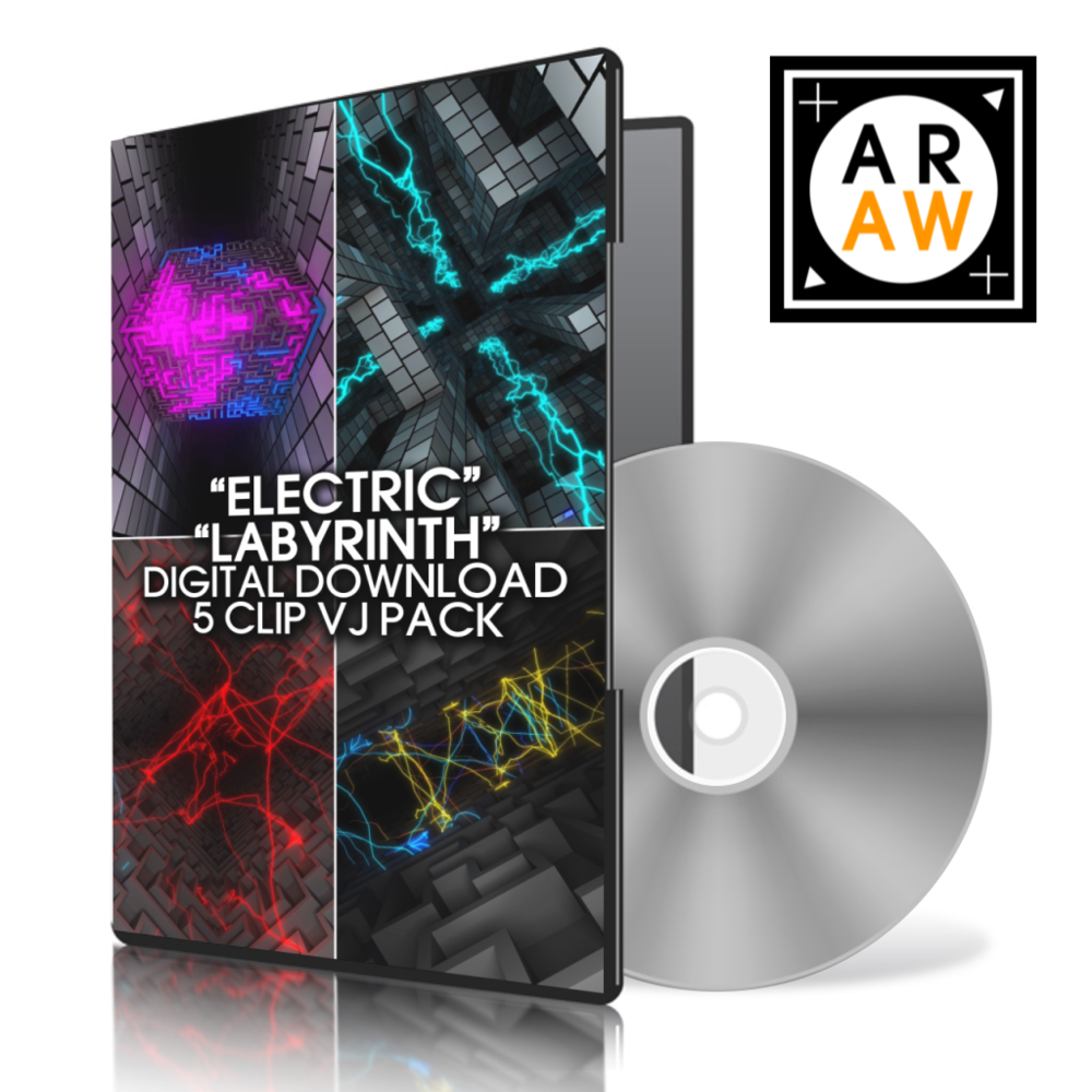 DVD Case Electric Labyrinth.png