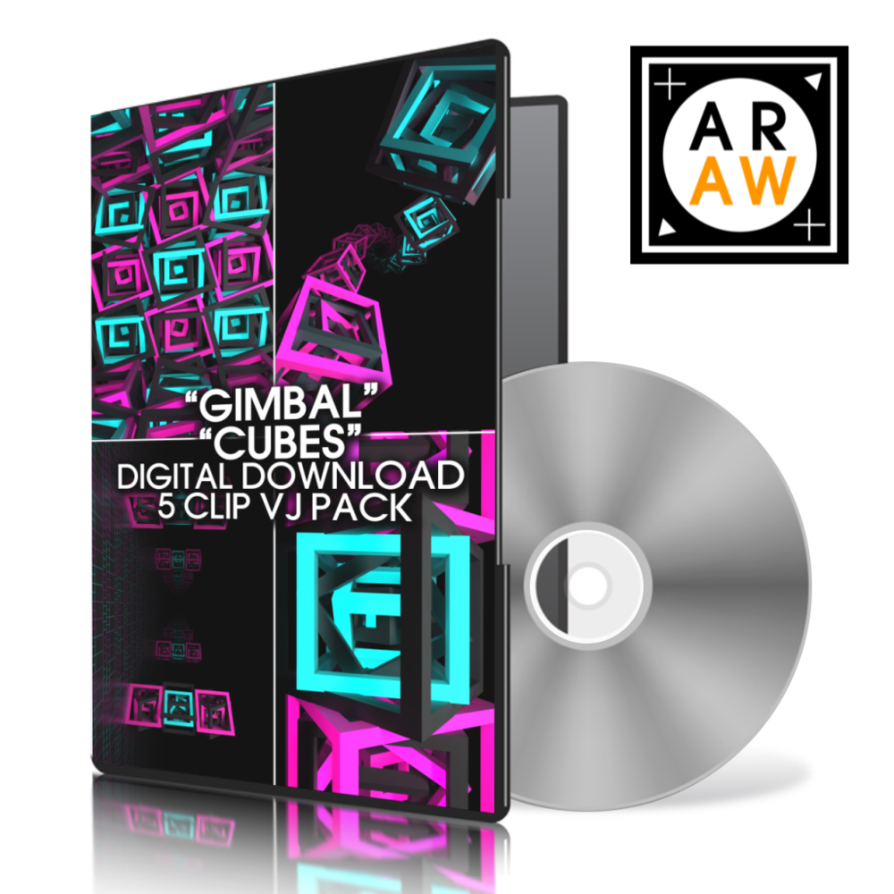 DVD Case Gimbal Cubes.png